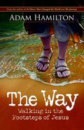 The Way (Book) eBook