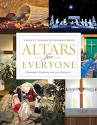 Altars For Everyone eBook
