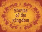 Stories of the Kingdom eBook