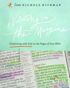 Writing in the Margins eBook