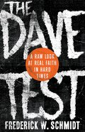 The Dave Test eBook