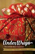 Under Wraps (Adult Study Book)