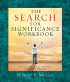 Search For Significance eBook