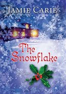 The Snowflake eBook