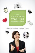 The Life Ready Woman eBook