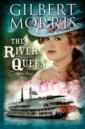 The River Queen eBook