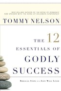 The 12 Essentials of Godly Success