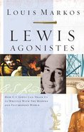 Lewis Agonistes eBook