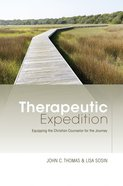 Therapeutic Expedition eBook