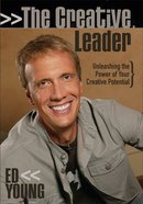The Creative Leader eBook