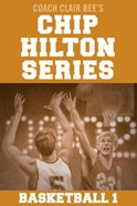 Tournament Crisis (#14 in Chip Hilton Sports Series) eBook