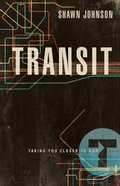 Transit eBook