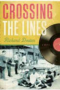 Crossing the Lines eBook