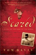 Scared eBook