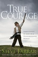 True Courage eBook