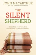 The Silent Shepherd eBook