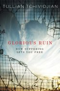 Glorious Ruin eBook