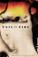 Veil of Fire eBook