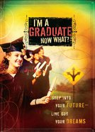 I'm a Graduate Now What? eBook