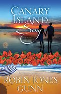 Canary Island Song eBook