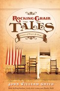 Rocking Chair Tales Gift eBook