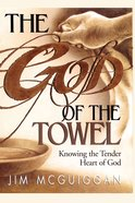 God of the Towel Paperback