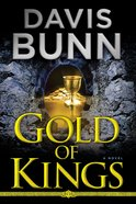 Gold of Kings eBook