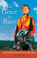 The Grace to Race eBook