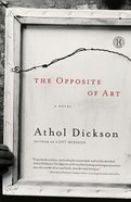 The Opposite of Art eBook