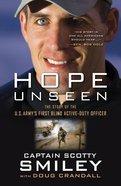 Hope Unseen eBook