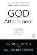 God Attachment eBook