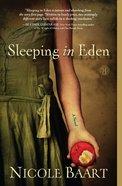 Sleeping in Eden eBook