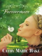 Forevermore eBook