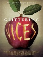 Glittering Vices eBook