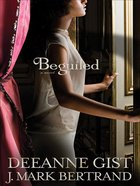 Beguiled eBook