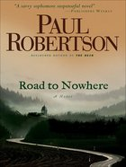 Road to Nowhere eBook