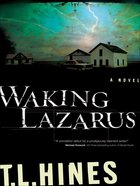 Waking Lazarus eBook