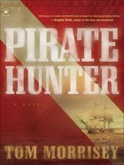 Pirate Hunter eBook