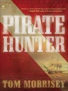 Pirate Hunter eBook