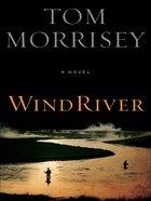 Wind River eBook