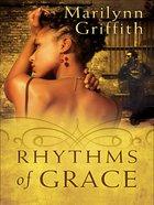 Rhythms of Grace eBook