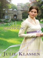 The Girl in the Gatehouse eBook
