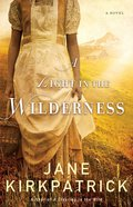 A Light in the Wilderness eBook