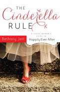 The Cinderella Rule eBook