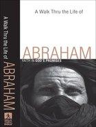Nibs: A Walk Thru the Life of Abraham eBook