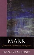 Mark eBook