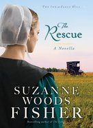 The Rescue (Short Novella) (The Inn At Eagle Hill Series) eBook