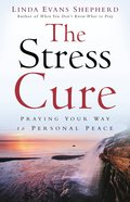 The Stress Cure eBook