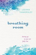 Breathing Room eBook