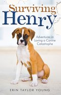 Surviving Henry eBook